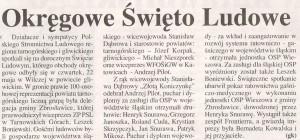 gwarek Wojewoda