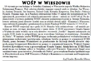 wo p 2010 WZG
