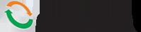 olmet logo
